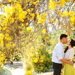 Los Angeles County Arboretum And Botanic Garden 4416 Photos 678 Reviews Botanical Gardens