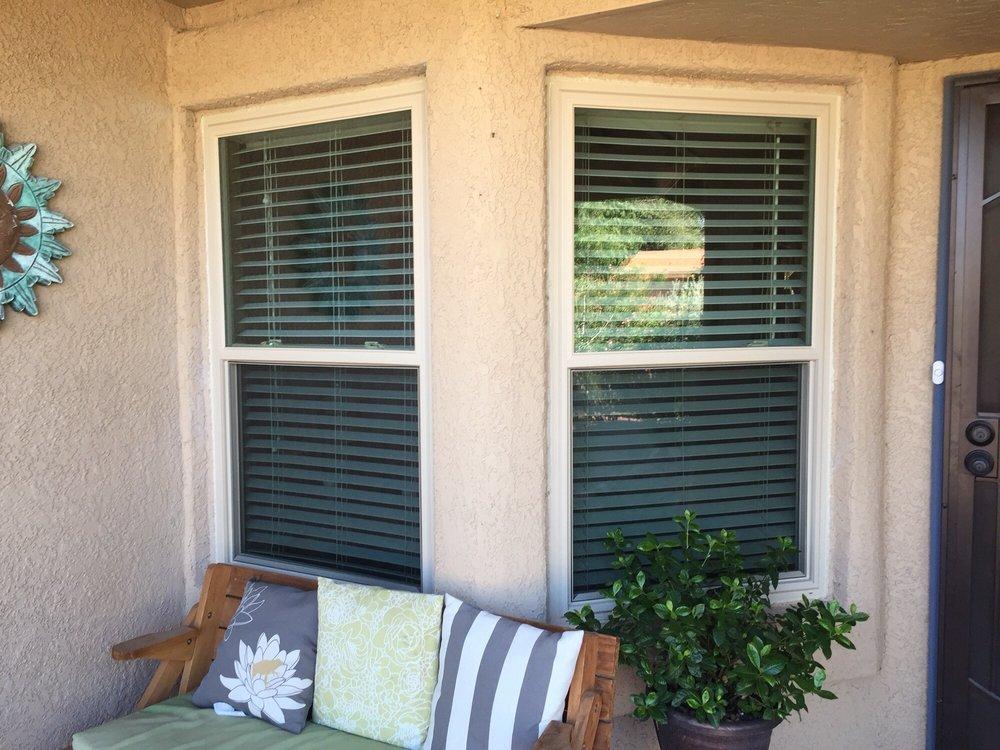 29 Photos For Tucson Window U0026 Door