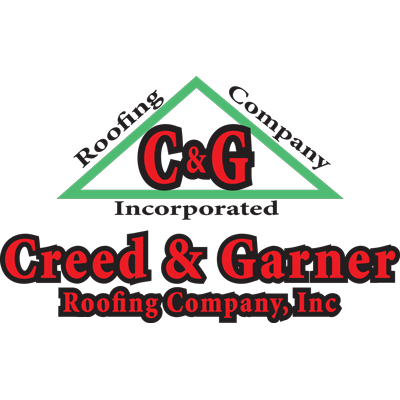 Photo of Creed & Garner Roofing: Aberdeen, NC
