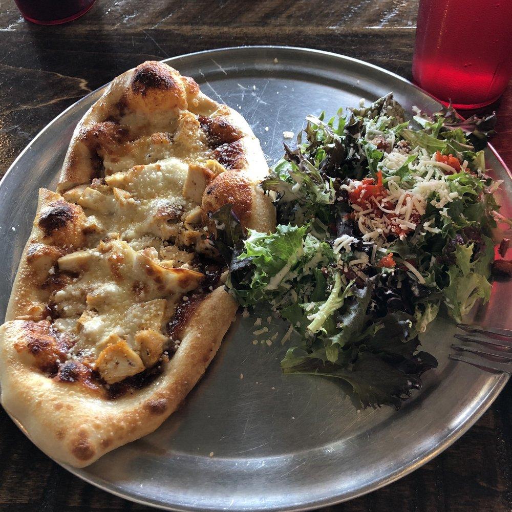 Hardware Pizza: 118 Azalea Rd, Baxley, GA