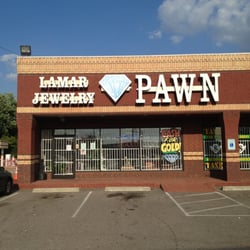 lamar jewelry pawn pantbanker 2780 s perkins rd