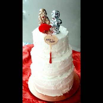 vegan wedding cakes orlando fl raphsodic cooperative company bakery amp bakeries 21568