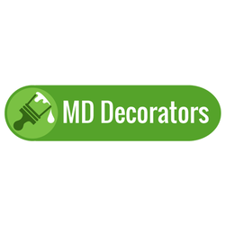 home decorators customer service home children boys