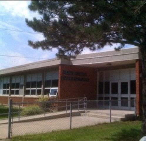 Hamilton-Wentworth District School Board - Elementary ...
