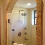 Bathroom Remodel Fort Lauderdale marcela montoya remodeling - 15 photos - interior design - 3032 e