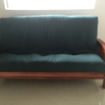 Photo Of Mr Futon Furniture Boynton Beach Fl United States