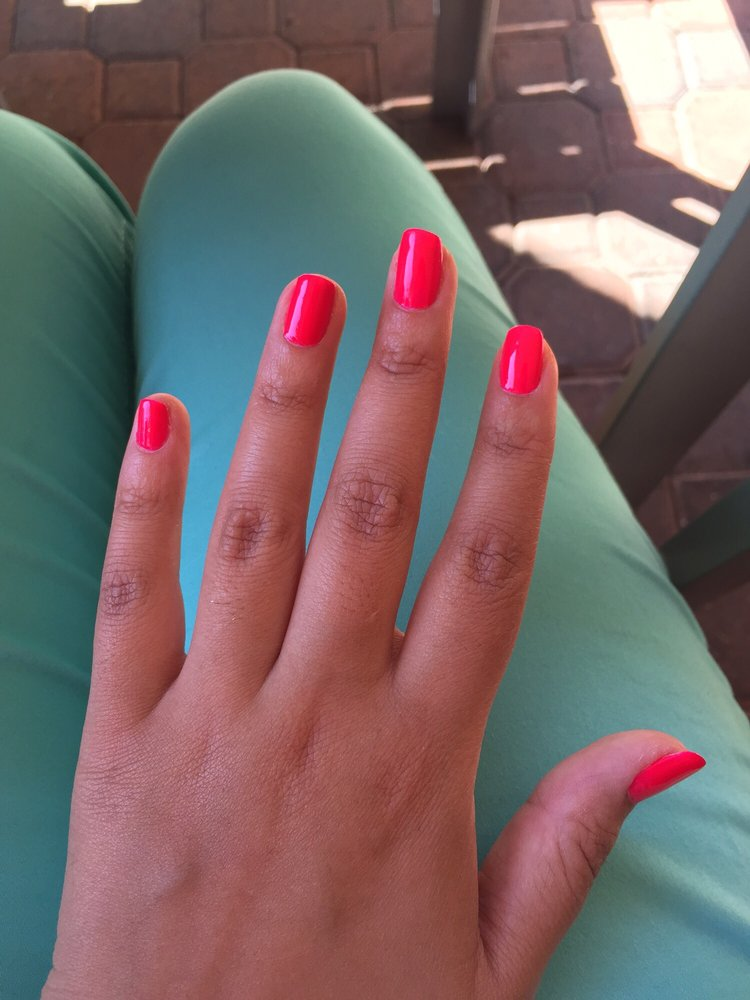 ABT Nails and Spa - Waxing - 502 Butternut Dr, Holland, MI - Phone ...