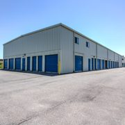 Exceptional ... Photo Of Simply Self Storage   Middletown   Middletown, RI, United  States ...