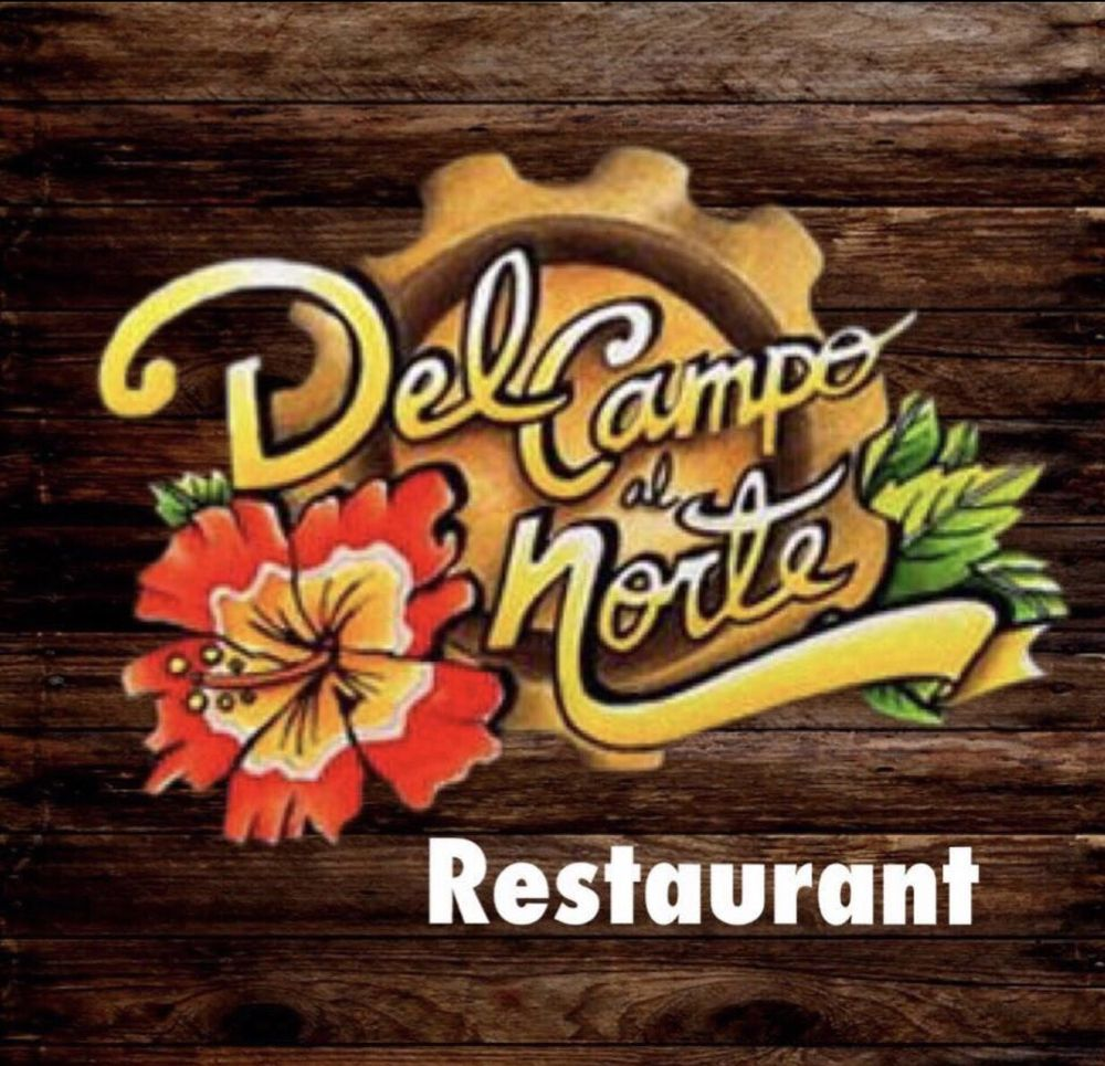Del Campo Al Norte: Carr. 2 Km 86.1, Hatillo, PR
