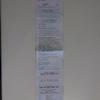 Ralphs Closed 40 Reviews Grocery 2270 Lake Ave Altadena Ca