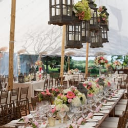 Photo of Newport Tent Company - Portsmouth RI United States ... & Newport Tent Company - 14 Photos - Party Supplies - 27 Highpoint ...