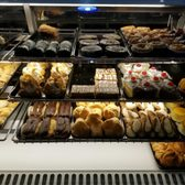 Fortunato Brothers Cake Prices