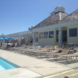 Photo Of Village Beach Club Nags Head Nc United States