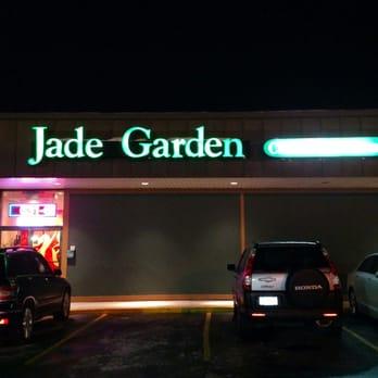 Jade Garden 40 Photos 55 Reviews Chinese 555 Rte