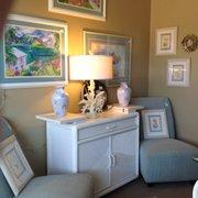 ... Photo Of Annieu0027s Attic Of Consigned U0026 New Furniture   Hilton Head  Island, SC, ...