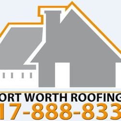 Photo Of Roof Repair Fort Worth   Fort Worth, TX, United States