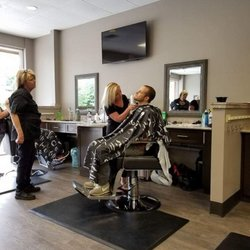 Vintage Jacks Men\'s Grooming Salon - Men\'s Hair Salons - 3775 Sixes ...