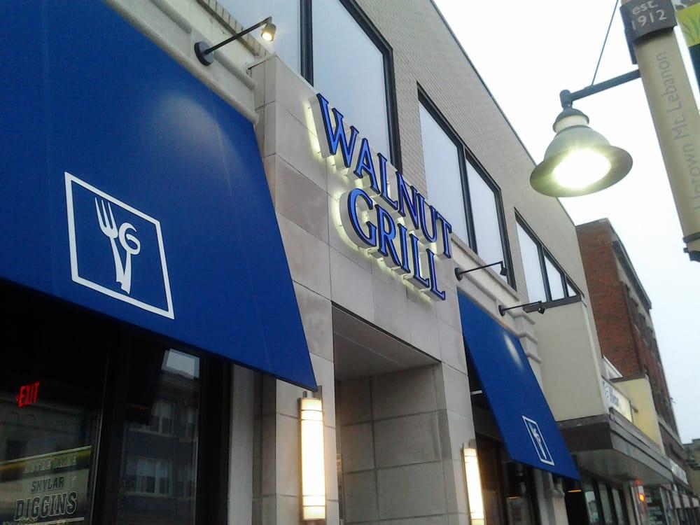 Restaurant Near  Washington Rd Pittsburgh Pa