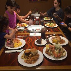 flavors buffet buffets 280 blvd beach biloxi ms restaurant rh yelp com grand buffet biloxi ms buffet biloxi ms