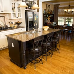 great modern kitchen and bath images jay rambo usa kitchens and