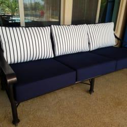 Patio Star AZ Reviews Furniture Stores N Arizona Ave - Patio furniture chandler az