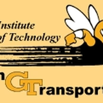 Georgia Tech Parking And Transportation