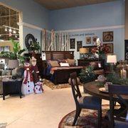 Charming ... Photo Of Ashley HomeStore   Chesapeake, VA, United States