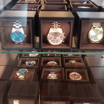 Photo Of Nordstrom Rack Webster Tx United States Michael Kors Watches Are