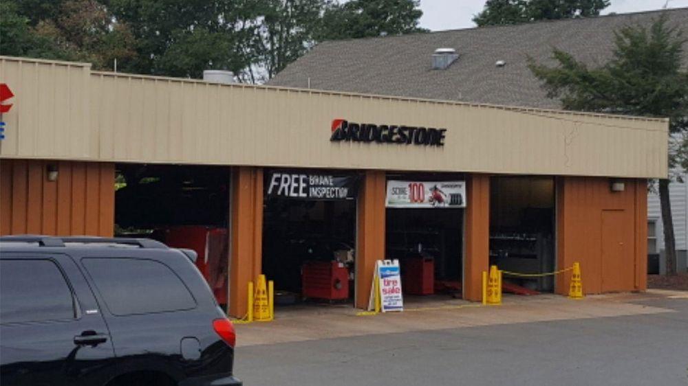o - Buy Tires Southington Connecticut
