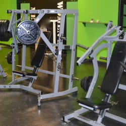 Photo Of Fitness 4 Less Clinton Md United States