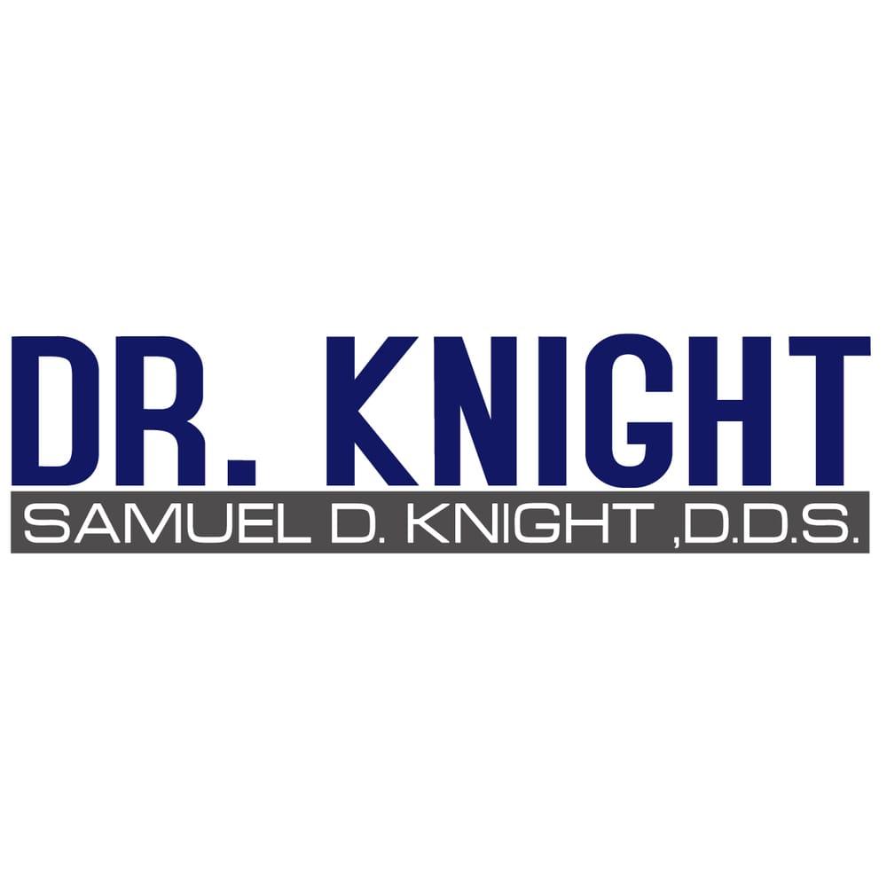 Samuel D Knight, DDS: 1741 N 2000th W, Farr West, UT