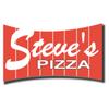 Steve's Pizza: 421 N Main St, Austin, MN