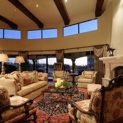 Photo Of Feathers Fine Custom Furnishings   Scottsdale, AZ, United States.