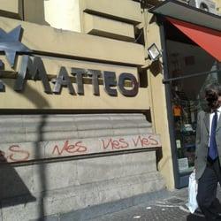 Abbigliamento Nicola 14Centro Piazza Matteo Femminile De Amore mwO8Nn0vyP