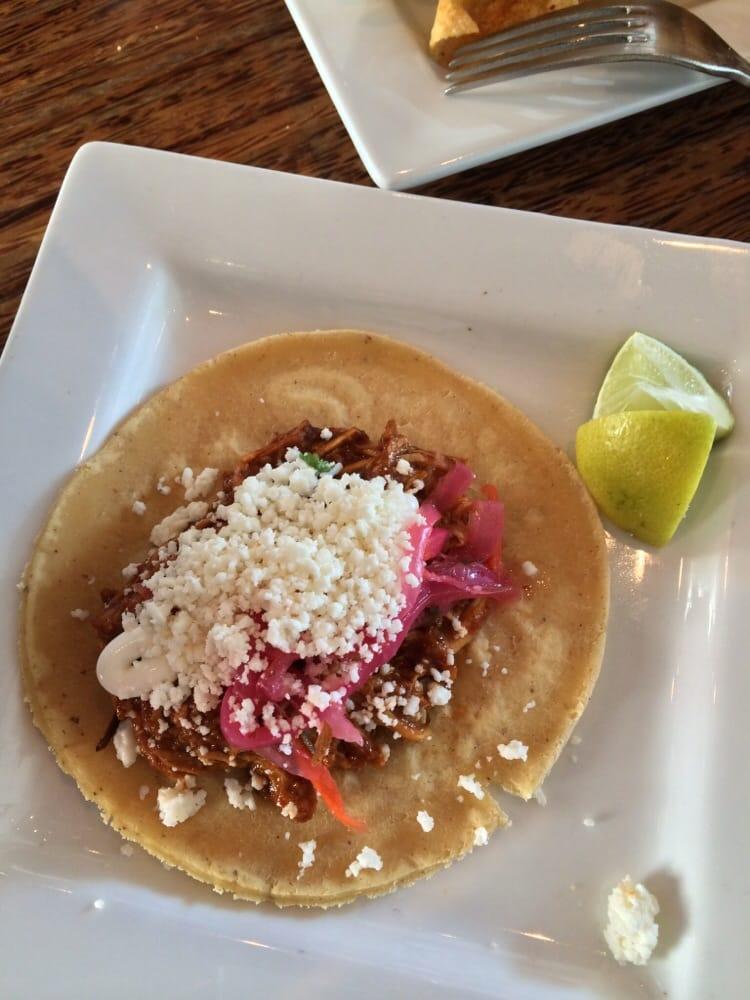 Restaurants On Jsa San Antonio