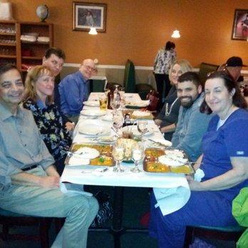 Raja Indian Restaurant 29 Photos 84 Reviews Indian 6188