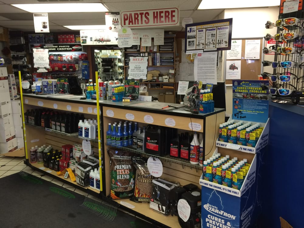Jim's Tire & Auto Service: 1205 S Rock Rd, Wichita, KS