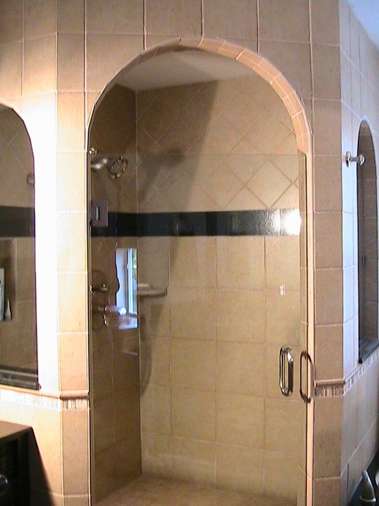 Jaime's Construction Services: 420 San Mateo Dr, Lake Worth, FL