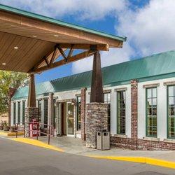Photo Of Econo Lodge Rawlins Wy United States