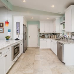 budget bath kitchen remodeling get quote 48 photos