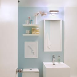 Photo of Bath Trends - Doral - Doral, FL, United States. Beautiful Design