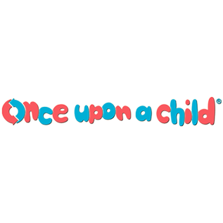Once Upon a Child-Springfield: 4225 Wabash Ave, Springfield, IL