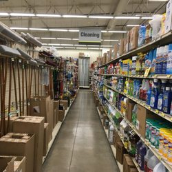 Miller Industrial - Eisenwaren & Werkzeug - 621 E Devon Ave, Elk ...