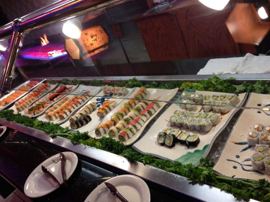 Japanese Restaurants New Milford Ct