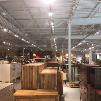 Mar 13,  · 12 reviews of west elm Outlet