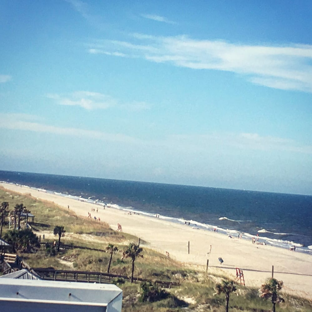 Fernandina Beach (FL) United States  city photo : ... Ave, Fernandina Beach, FL, United States Phone Number Yelp