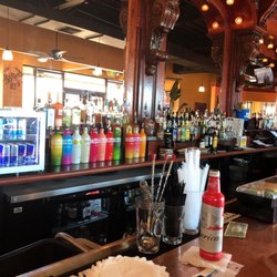 Photo Of Bo Brooks Restaurant Baltimore Md United States