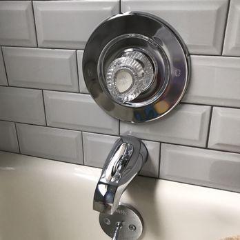 Bathroom Fixtures Eugene Oregon the plumbing works - 10 reviews - plumbing - 1704 w 6th, eugene