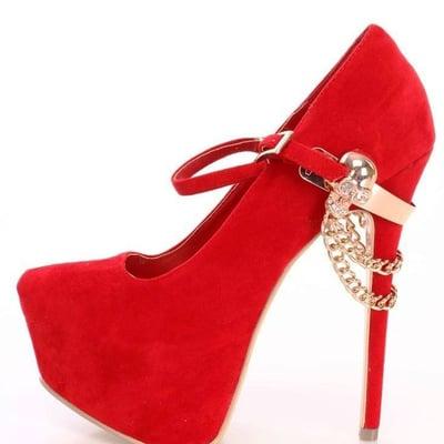 Shoe fashion fayetteville nc