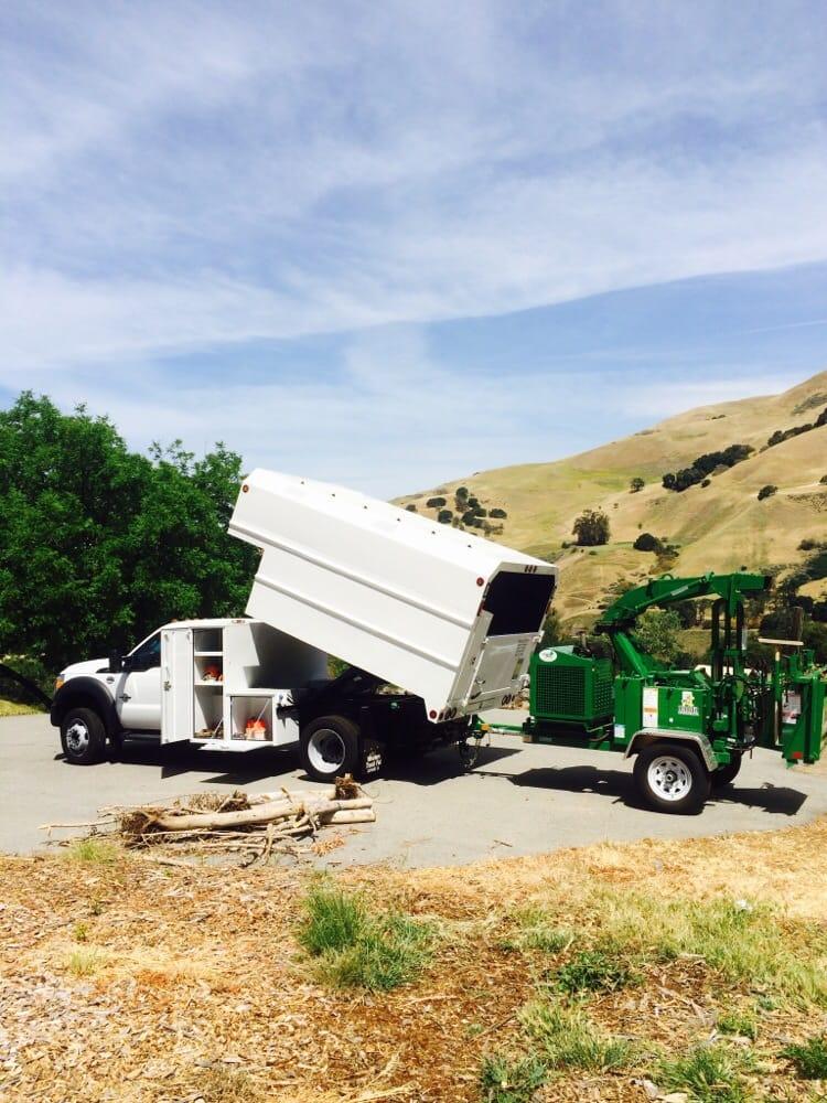 Mahan and Sons Inc: 5382 Alum Rock Ave, San Jose, CA